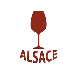 Afbeelding voor categorie ALSACE