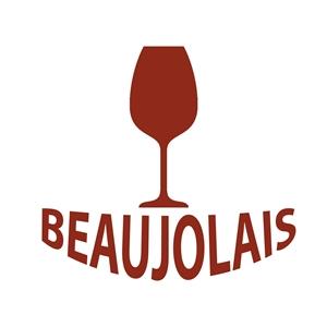 Afbeelding voor categorie BEAUJOLAIS