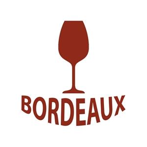 Afbeelding voor categorie BORDEAUX