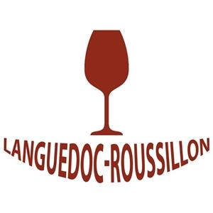 Afbeelding voor categorie LANGUEDOC-ROUSSILLON