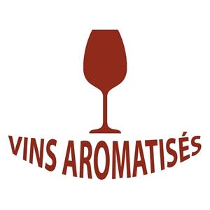 Afbeelding voor categorie VINS AROMATISES
