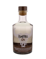 Image de Buffel Gin 40° 0.7L