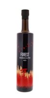 Image de Forest Vermouth Red Art 18° 0.7L
