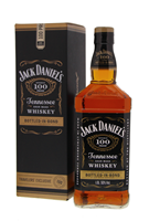 Image de Jack Daniel's Bottled-in-Bond 50° 1L