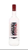 Afbeeldingen van Artic Vodka 38° 1L