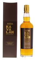 Image de Kavalan Ex-Bourbon Oak 46° 0.7L
