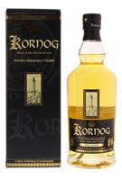 Afbeeldingen van Kornog Roc'h Hir 46° 0.7L