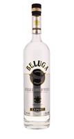 Afbeeldingen van Beluga + GBX 40° 1.5L