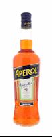 Afbeeldingen van Aperol 11° 0.7L