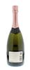 Image sur Bollinger Spécial Cuvée Rosé Brut 12° 0.75L