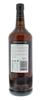 Image sur Domecq Medium Dry Sherry 15° 1L