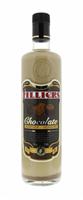 Image de Filliers Chocolat 17° 0.7L