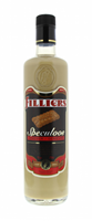 Image de Filliers Speculoos 17° 0.7L