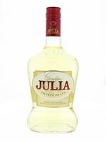 Afbeeldingen van Julia Grappa Invecchiata 40° 0.7L