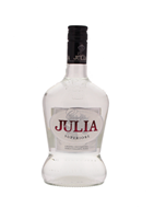 Afbeeldingen van Julia Grappa Superiore 38° 0.7L