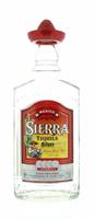 Afbeeldingen van Sierra Silver 38° 0.7L