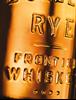 Image sur Bulleit Rye Small Batch 45° 0.7L