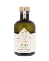 Afbeeldingen van Maredsous Valéo - Bio Gin 40° 0.5L