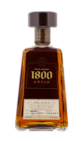 Afbeeldingen van 1800 Tequila Jose Cuervo Anejo Reserva 100% Agave 38° 0.7L