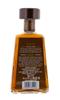 Afbeelding van 1800 Tequila Jose Cuervo Anejo Reserva 100% Agave 38° 0.7L