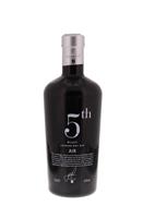 Image de 5th Air Black Gin 40° 0.7L