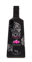 Image de Tequila Rose Strawberry 15° 0.7L