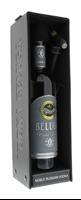 Afbeeldingen van Beluga Gold 40° 0.7L