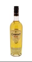 Image de Clontarf Single Malt 40° 0.7L