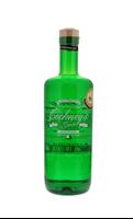 Image de Cockney's Premium Gin 44.2° 0.7L