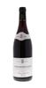 Image sur Côtes de Beaune Villages Coeur Rubis  0.75L