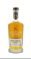 Afbeeldingen van Yellow Rose Premium American 40° 0.7L