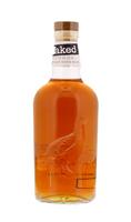 Image de Naked Grouse 40° 0.7L