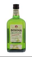 Afbeeldingen van Bokma Oude (New Bottle) 38° 1L