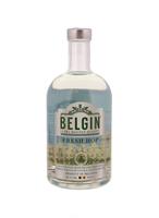 Image de Belgin Fresh Hop 40° 0.5L