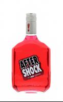 Afbeeldingen van After Shock Red 30° 0.7L