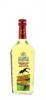 Image sur Agavita Tequila Gold 38° 0.7L