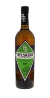 Image de Belsazar Dry 19° 0.75L