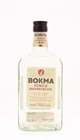 Afbeeldingen van Bokma Jonge 35° 1L