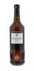 Afbeelding van Domecq Medium Dry Sherry 15° 0.75L