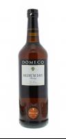 Afbeeldingen van Domecq Medium Dry Sherry 15° 0.75L