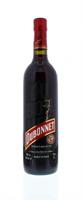 Afbeeldingen van Dubonnet Rouge 14.8° 0.75L