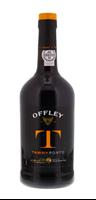 Afbeeldingen van Offley Tawny 19.5° 0.75L