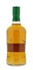 Image sur Tobermory 12 Years American Oak 46.3° 0.7L