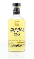 Afbeeldingen van Avion Tequila Anejo 40° 0.7L