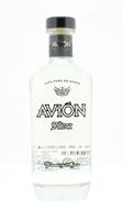 Afbeeldingen van Avion Tequila Silver 40° 0.7L