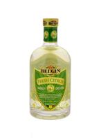 Image de Belgin Fresh Citrus 38° 0.5L
