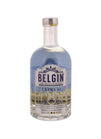 Image de Belgin Ultra 13 41.4° 0.5L