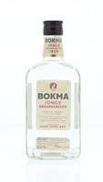 Afbeeldingen van Bokma Jonge 35° 0.7L