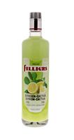 Image de Filliers Cactus-Citron 20° 0.7L