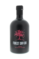 Image de Forest Dry Gin Spring 42° 0.5L